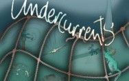 Undercurrents_Front_Cover_sm