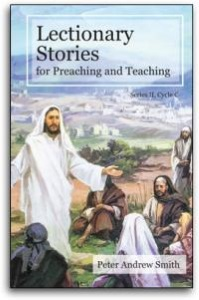 lectionary stories C